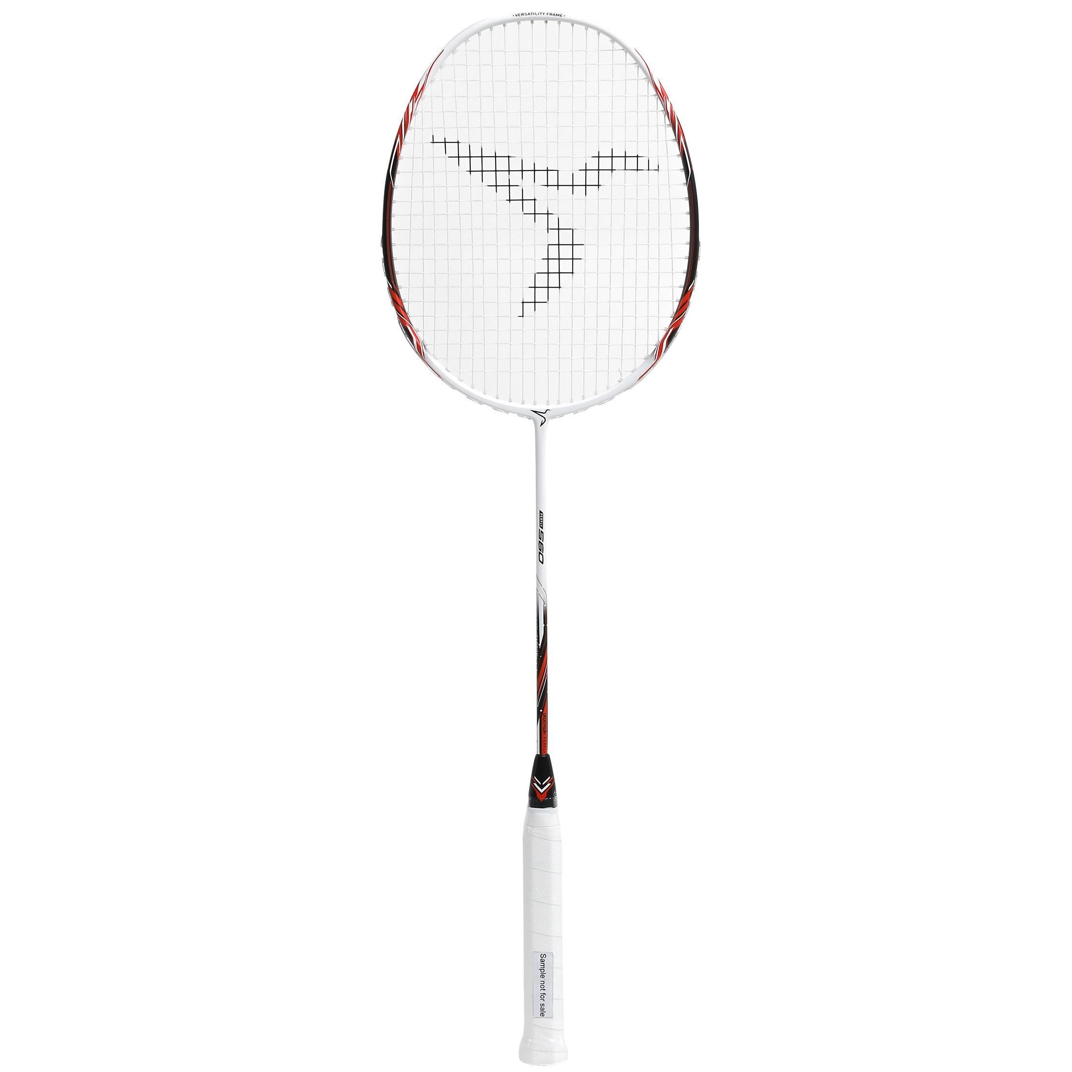 Rachetă badminton BR 560 Lite imagine