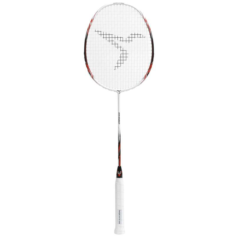 ADULT ADVANCED BADMINTON RACKETS Badminton - BR 560 RAKET PERFLY - Badminton