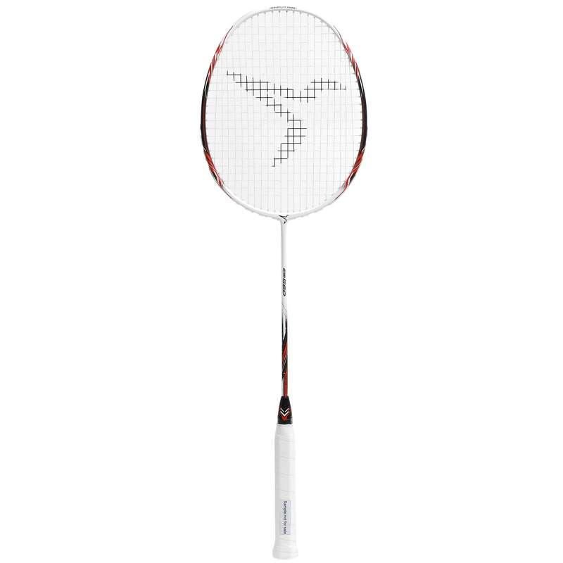 RAQUETTES BADMINTON ADULTE CONFIRME Racketsport - Badmintonracket BR 560 LITE PERFLY - Badminton