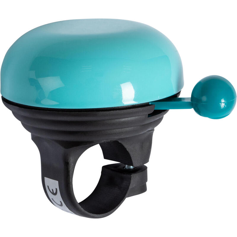 Kids Bike Bell - Blue