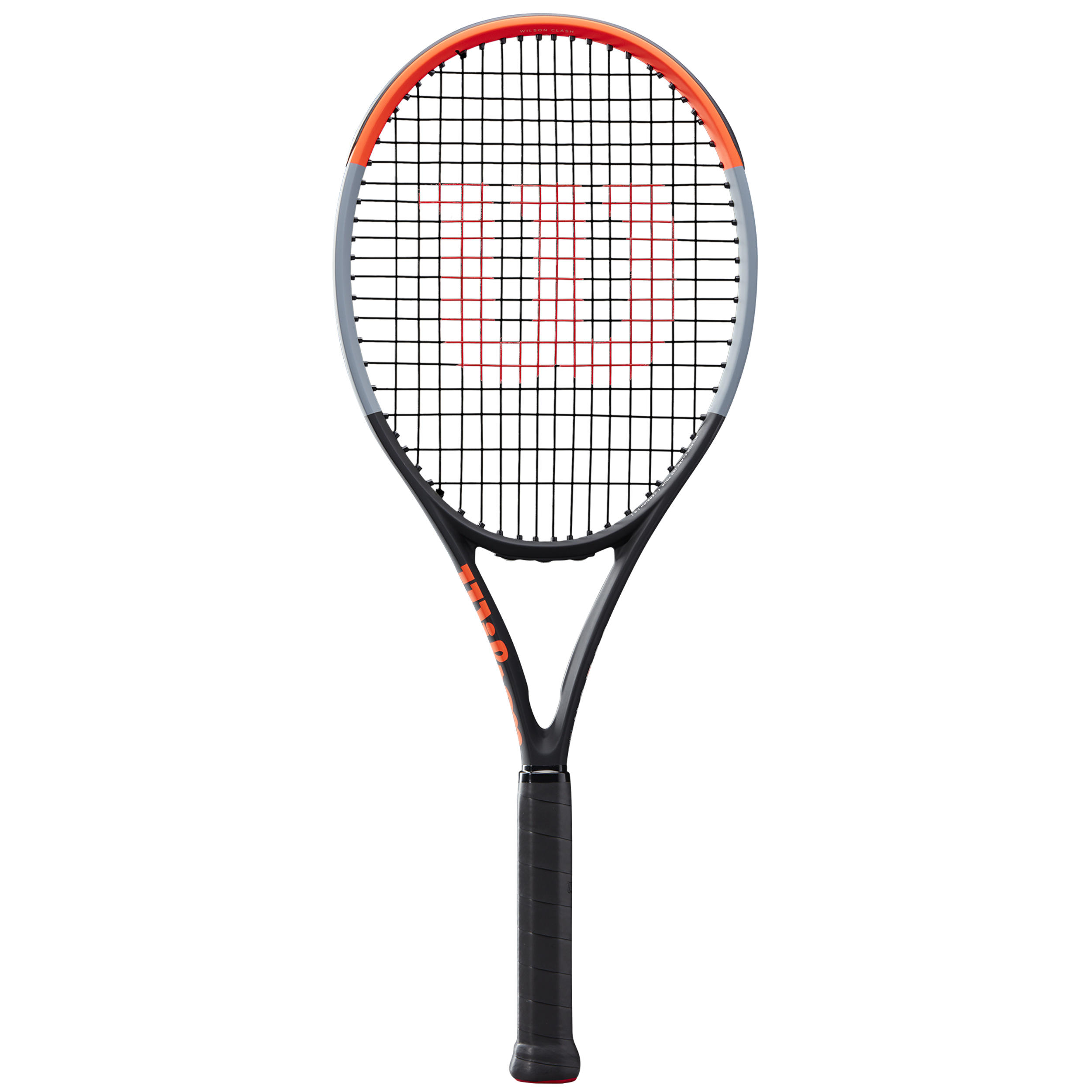Rachetă Tenis CLASH 100