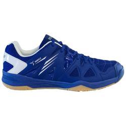 Chaussures De Badminton pour Homme BS530 - Bleu