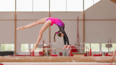 Gymnastique%20Artistique%20F%C3%A9minine.jpg