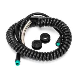 Faisceau accessoire pour trottinette électrique KLICK 500