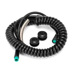 Kabel-Set für Elektro-Scooter Klick 500