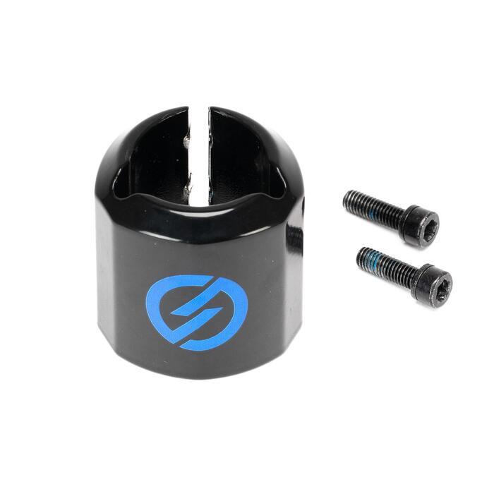Spannschrauben-Set für Elektro-Scooter Klick 500