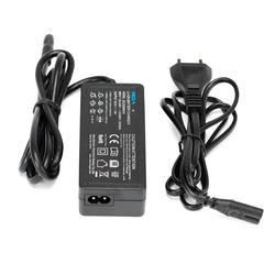 Ladegerät für Elektroroller KLICK 500