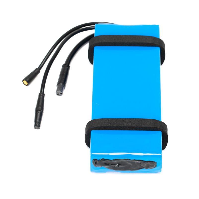 Batterie pour trottinette électrique KLICK 500