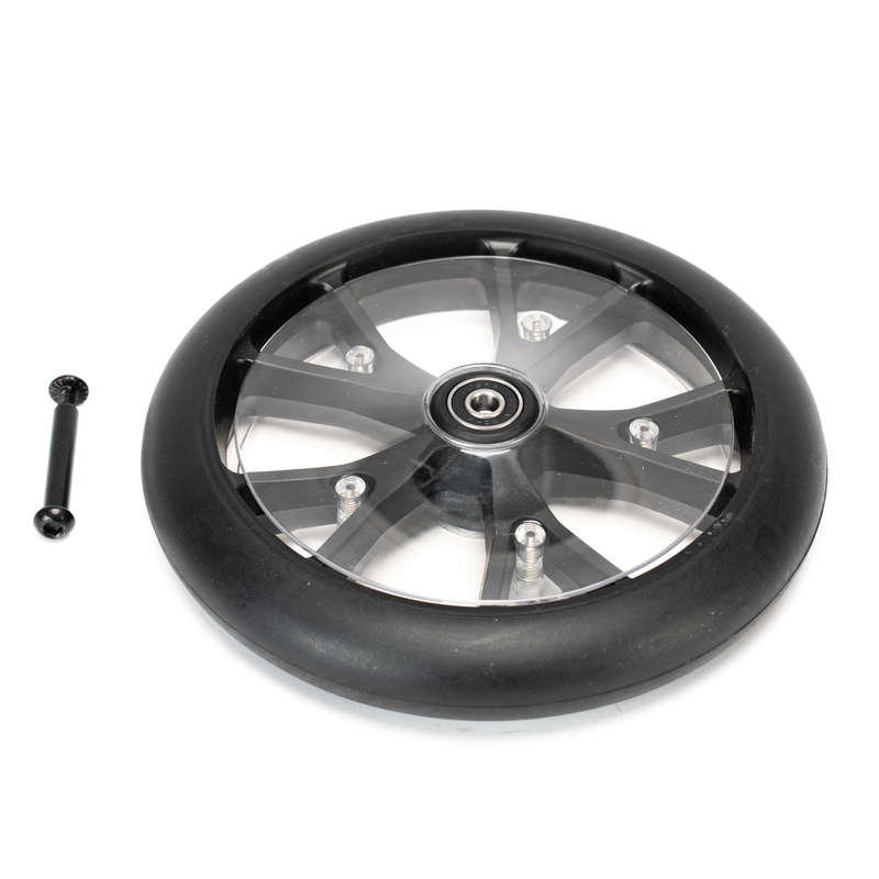 SPARE PARTS SCOOTER - Wheel Klick 500. OXELO