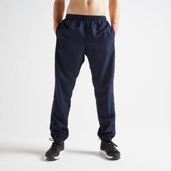 FPA 120 Fitness Cardio Training Bottoms - Navy