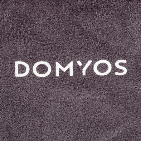 Sac entraînement PTWO Domyos rose