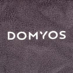 Bolsa fitness PTWO Domyos rosa