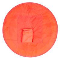 PTWO Fitness Bag - Pink