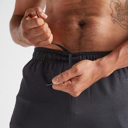 FPA 500 Fitness Cardio Training Bottoms - Black