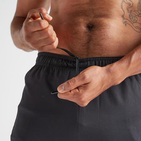 Pantalon d'entraînementFPA500 – Hommes