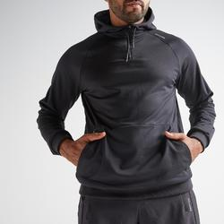 Sweat cardio fitness training FSW 500 homme noir