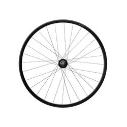 RUEDA CARRETERA 700 Trasera Disco Doble Pared (Posibilidad Tubeless)