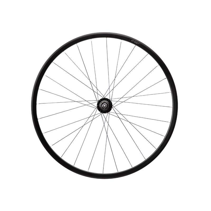 WHEELS Cycling - 700 Road Wheel Rear Disc  TRIBAN - Cycling