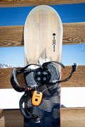 OUTILS & HOUSSES SNOWBOARD Sci, Sport Invernali - Lucchetto Snowboard / Sci WEDZE - Sicurezza e accessori