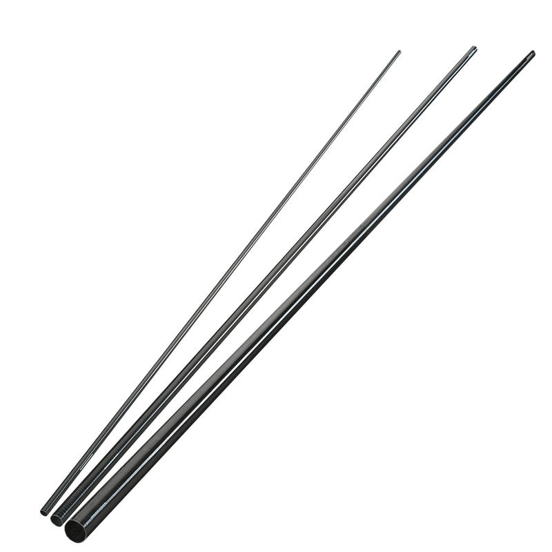 CARPOVER-1 KIT 2M80 FOR 8m AND 9.5m PRESS FIT ROD