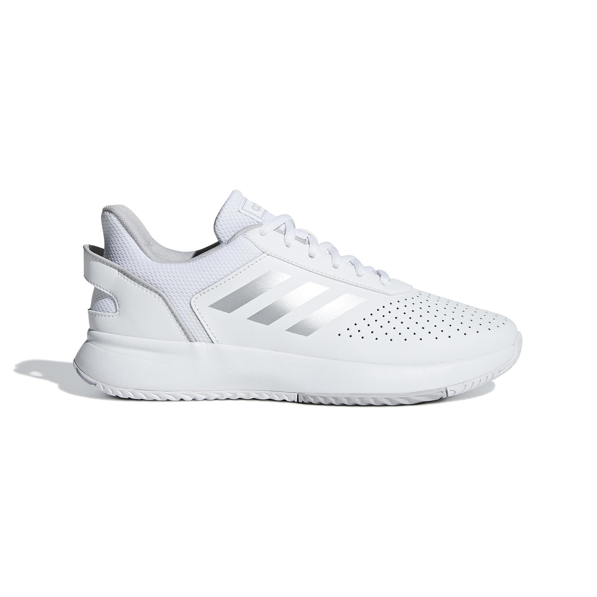 adidas ginnastica donna scarpe