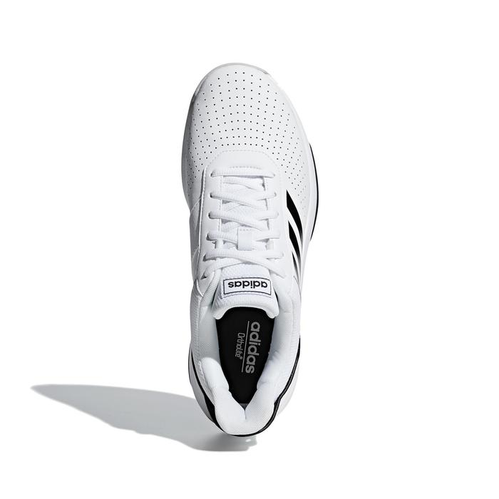 multiple colors new high good quality Chaussures de Tennis Homme Courtsmash Blanches