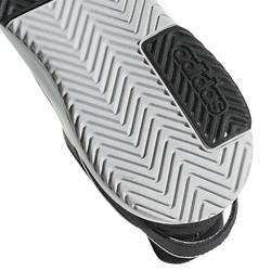 Chaussures de Tennis Homme Courtsmash Noires