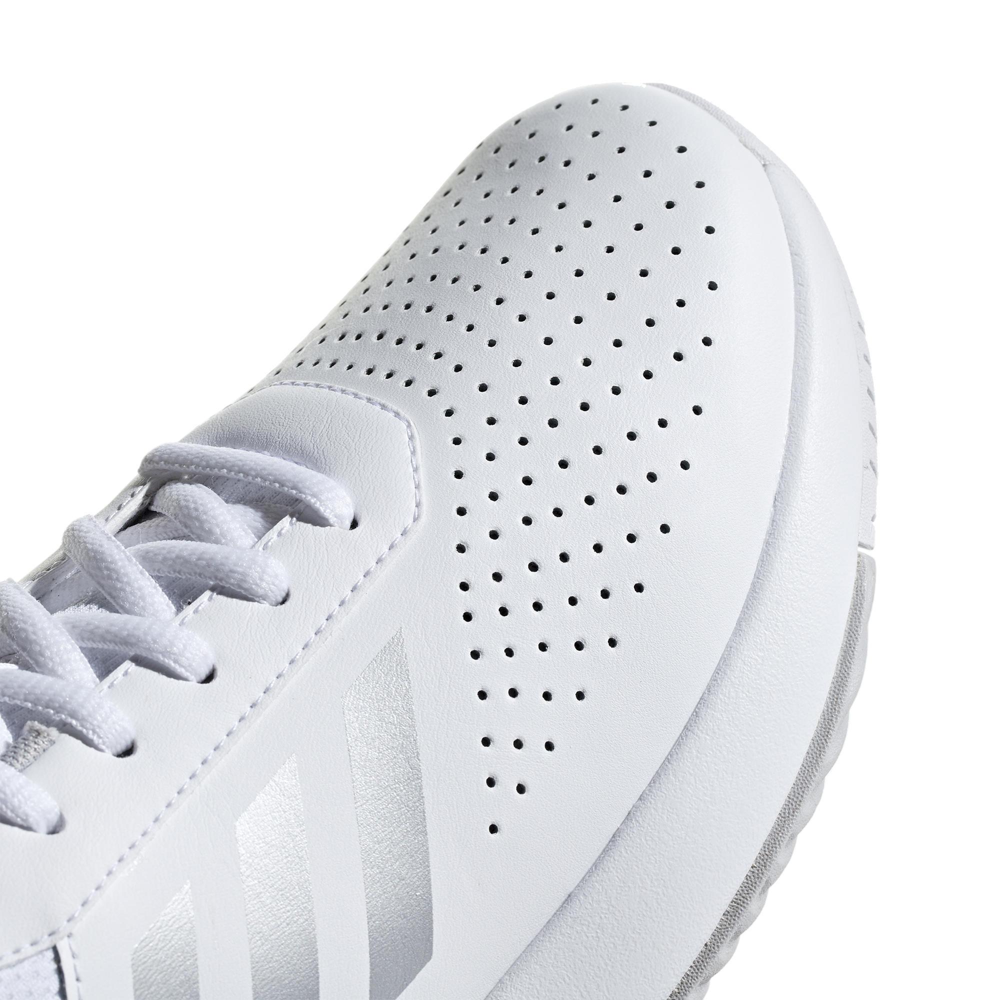 scarpe di sport donna adidas