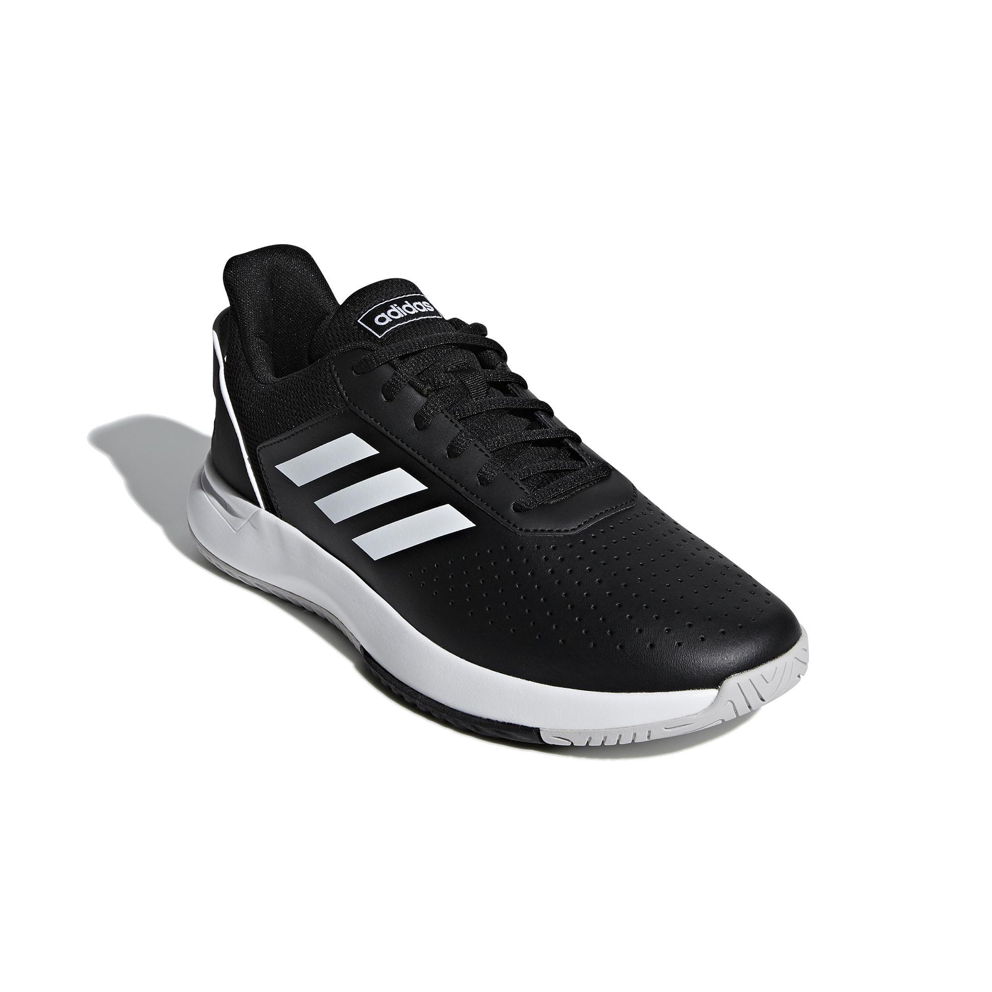 asistente flotador satélite  Comprar Zapatillas de tenis Adidas| Decathlon