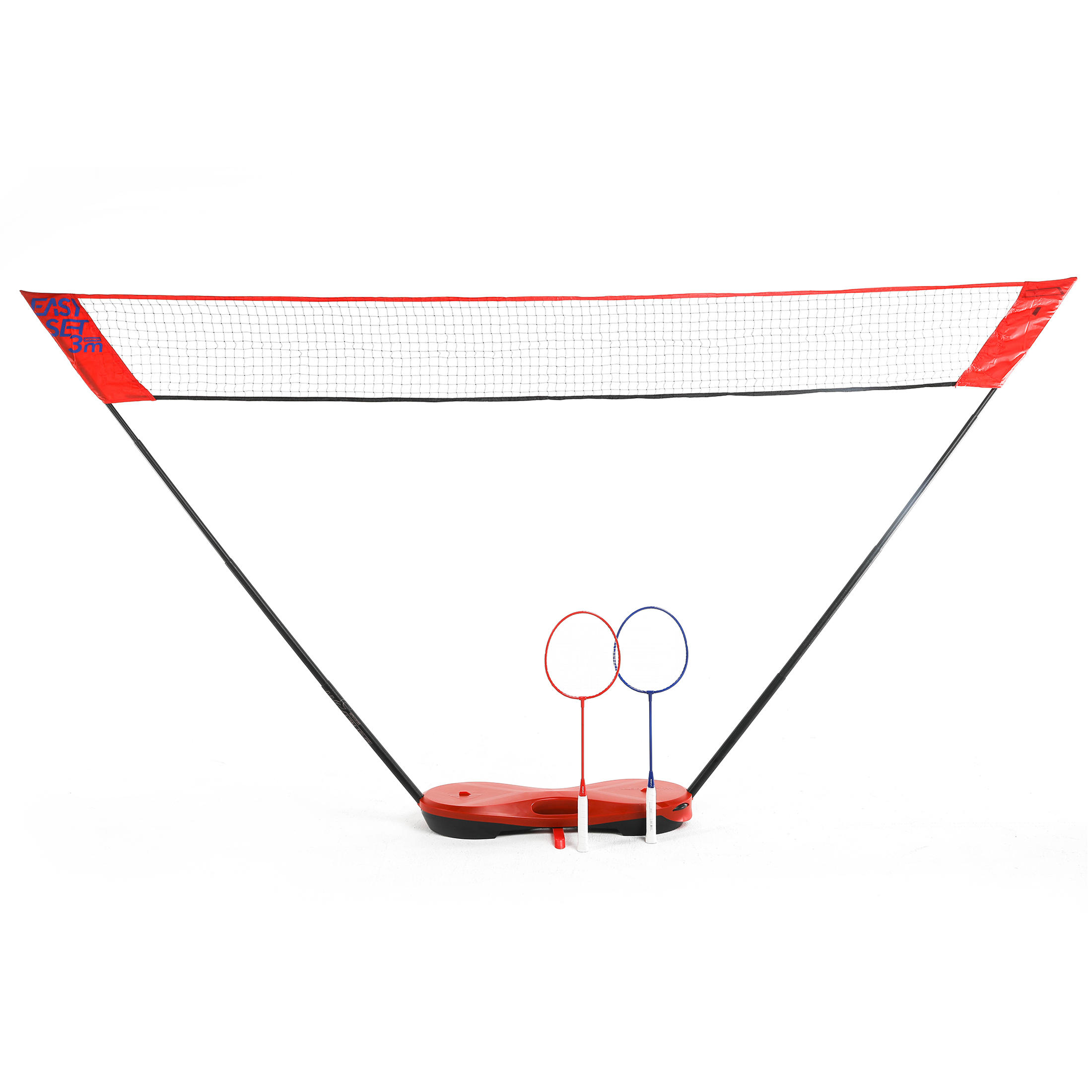 Set Badminton Easy 3 m imagine