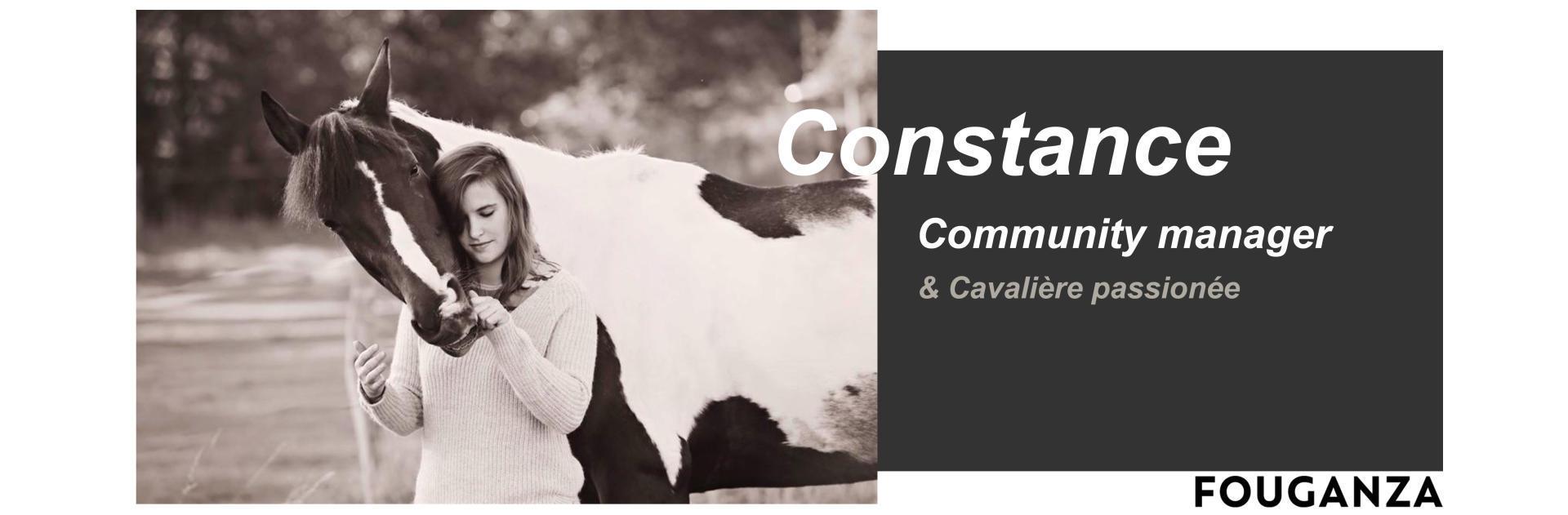 Alt/itw constance