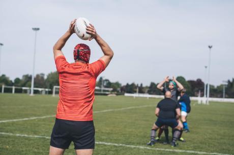 conseils_phases_de_jeu_rugby_touche