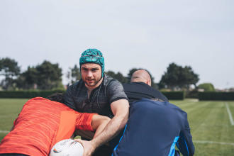 conseils-skills-rugby-comment-réaliser-un-ballon-porté-maul