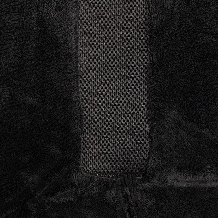 AMORTISSEUR PONEY CHEVAL LENA 500 NOIR