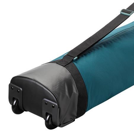 Housse de transport pour skis500