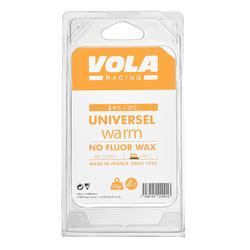 Universalwachs Ski Snowboard 110g Vola