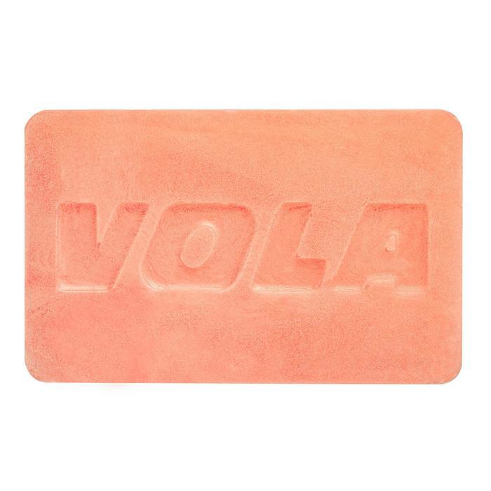 Universele wax 110 g