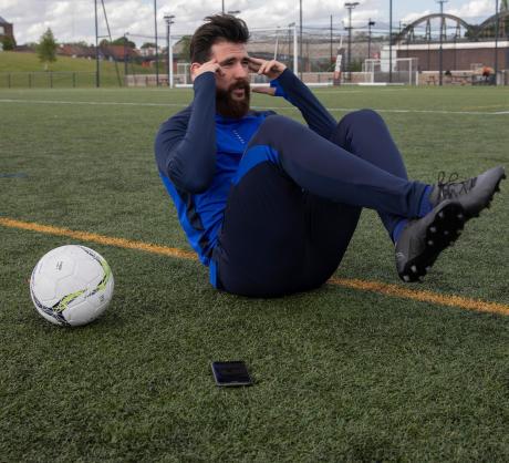 renforcement-musculaire-football
