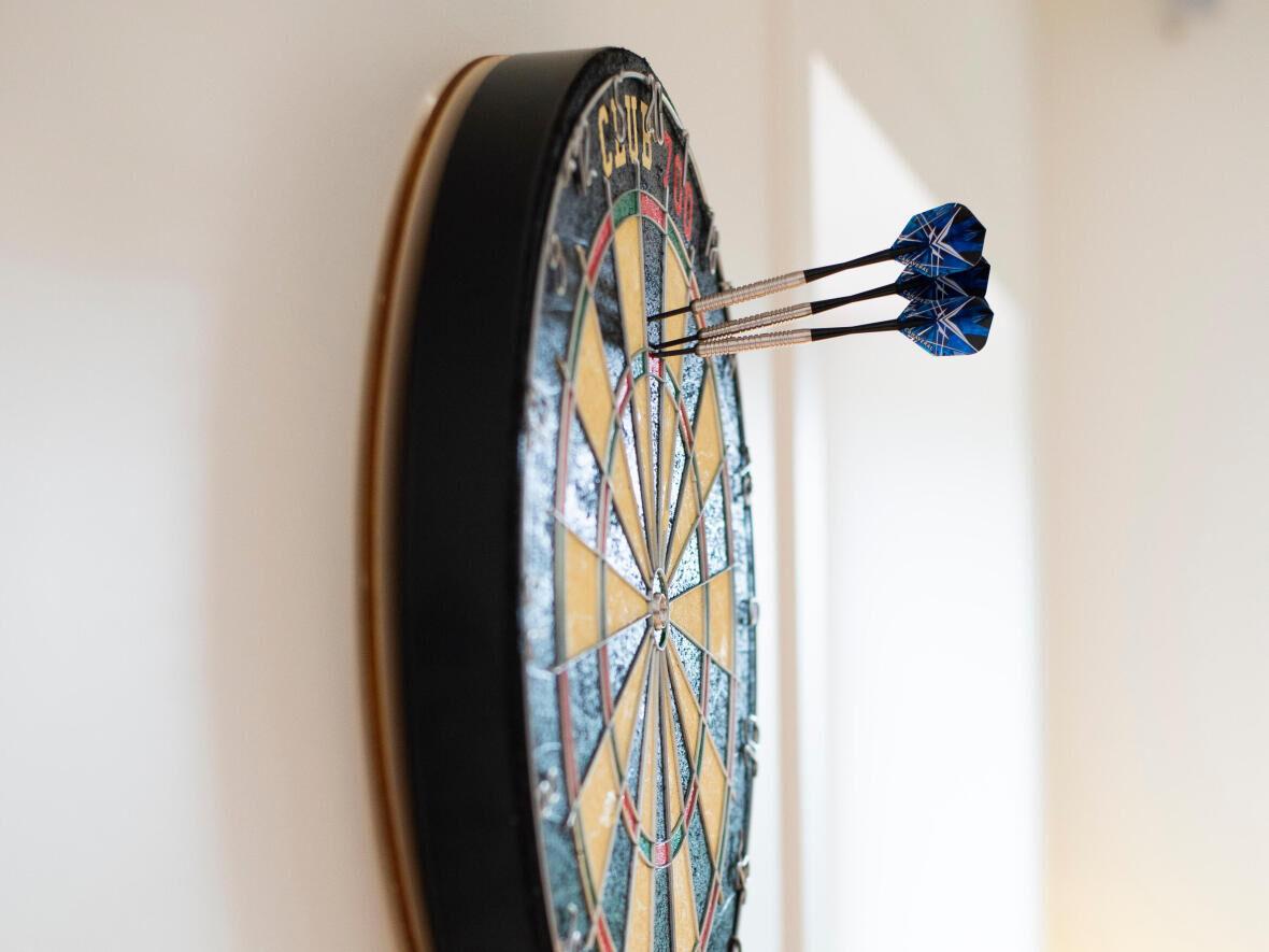 canaveral-fléchettes-darts-bienfaits-Decathlon