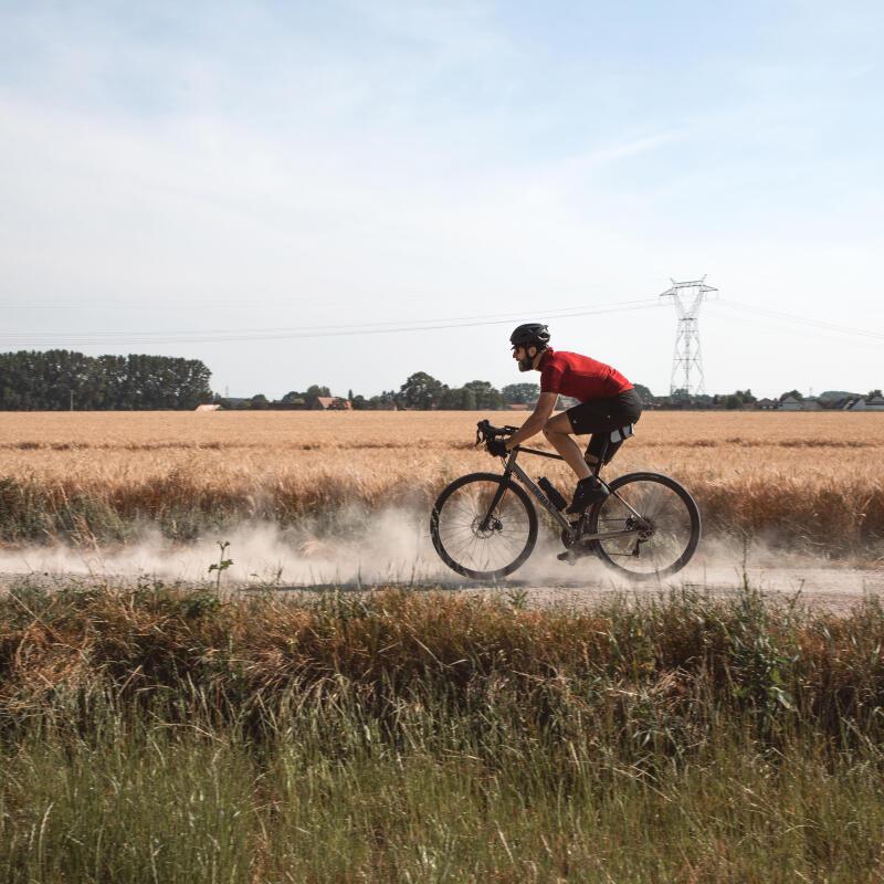 Saker att ha med sig på en landsvägstur | Decathlon