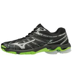 Heren volleybalschoen Mizuno Wave Voltage laag