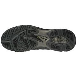 Chaussures de volley-ball unisexe Mizuno Wave Lightning Z5 haut