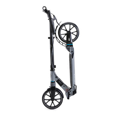 Town 7XL Adult Scooter - Black