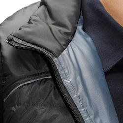 Heren bodywarmer Accessy ruitersport - 172717