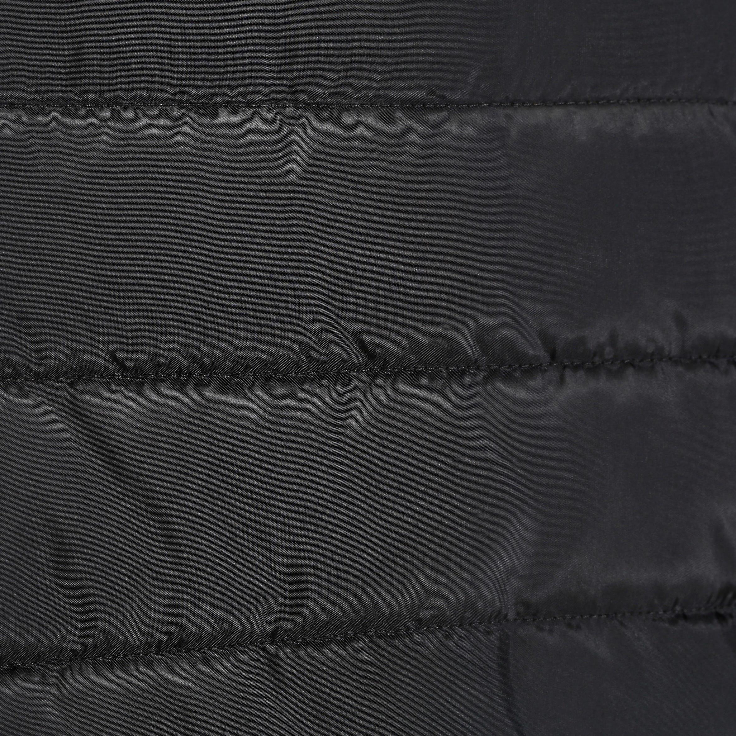 Adult Horse Riding 100 Sleeveless Gilet - Black