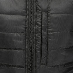 Heren bodywarmer Accessy ruitersport - 172720