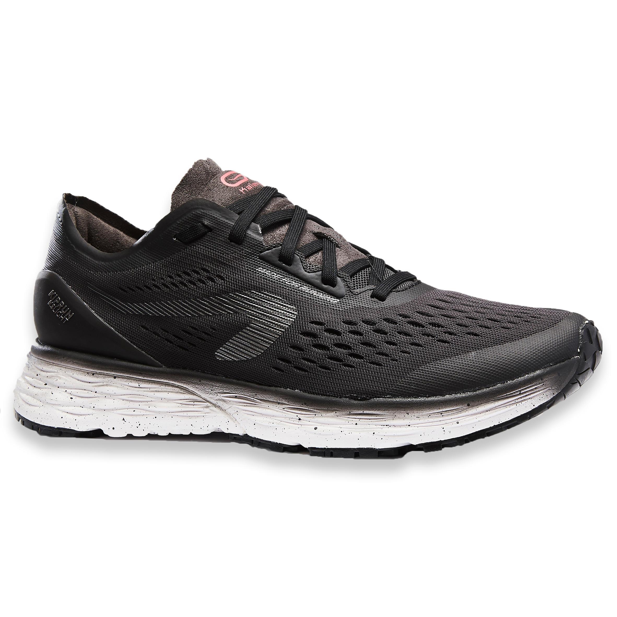 305ab1450c Comprar Zapatillas de Running Mujer Online   Decathlon