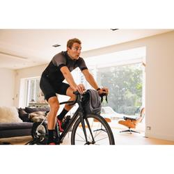 HOME TRAINER TACX NEO 2T SMART