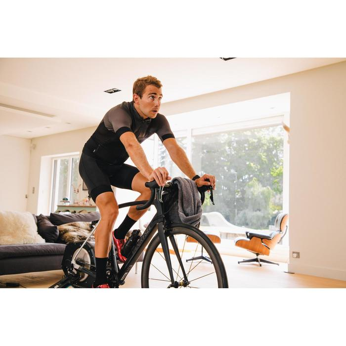 Home trainer Neo 2T smart T2875
