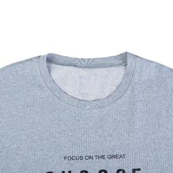 T-shirt manches L. T-Shirt LS SPECIAL CN